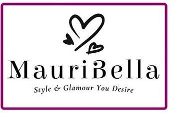 MauriBella Glam Fashion -Women dresses & beauty in Mauritius